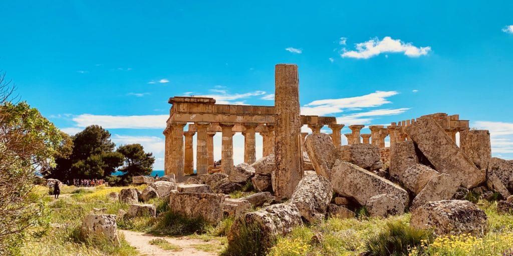 Palermo Shore Excursions